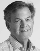 Per-Anders Abrahamsson